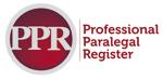 PPR-final-logo