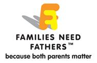 familes need fathers logo jpeg
