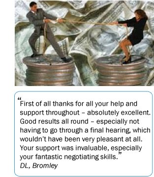 quotes-finances