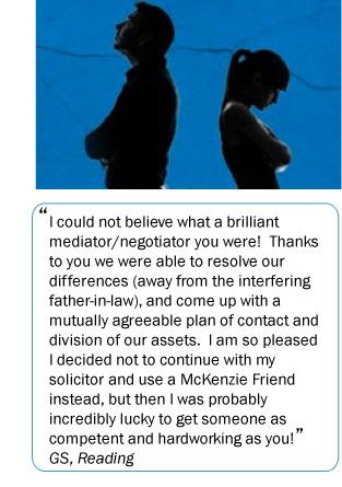 quotes-mediation