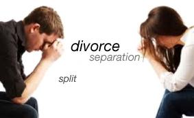 services-divorce