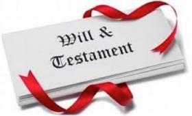 services-wills